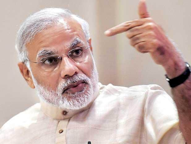 No shortcut on reforms, says PM