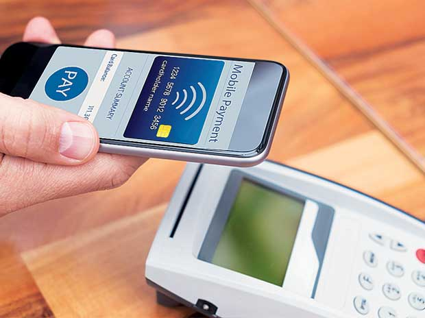 As digital banking grows, ATM transactions may decline