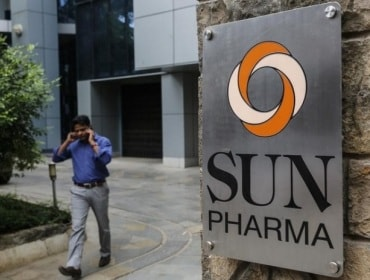 Regulatory issues keep Sun Pharma stock under ...