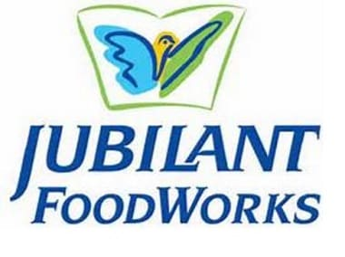 Jubilant FoodWorks tanks 13% after over 75% fall in Q4 net profit