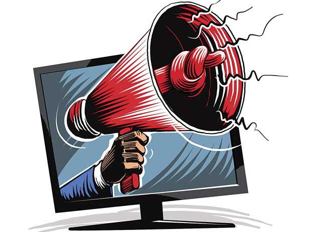 New consumer law to give advertisement regulator more powers