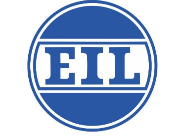 EIL's Rs 658.80 crore share buyback to open on July 25