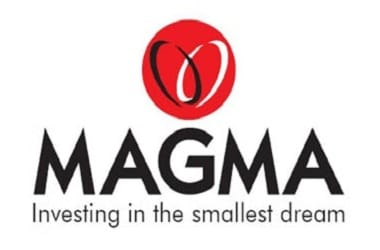Magma Fincorp targets 15% growth in Uttar Pradesh