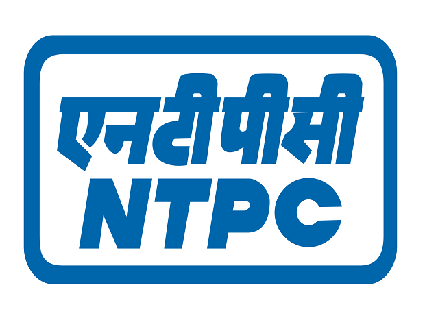 NTPC clocks highest ever annual power generation at 263.95 billion unit