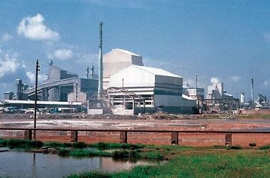 Tata Chemicals in talks with Indorama to sell Haldia unit for Rs 500 cr