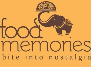 Ahmedabad-based-startup-Food-Memories-to-go-for-Series-A-funding