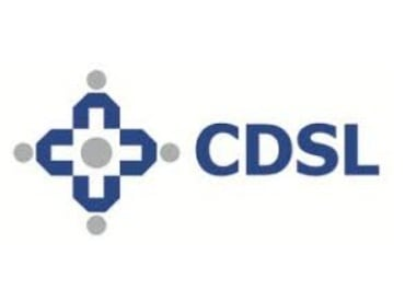 CDSL IPO opens for subscription. Should you apply?