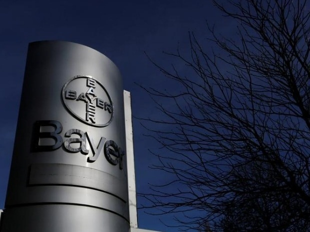 Monsanto-Bayer merger: CCI approval may not come so easy