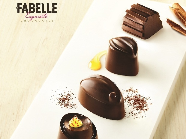 ITC may take Fabelle chocolate boutiques to malls