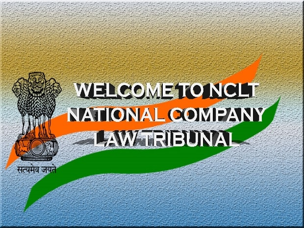 Govt-to-strengthen-NCLT-for-speedy-resolution-of-stressed-assets