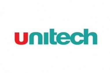 Unitech Q1 sales bookings double to Rs 362 crore