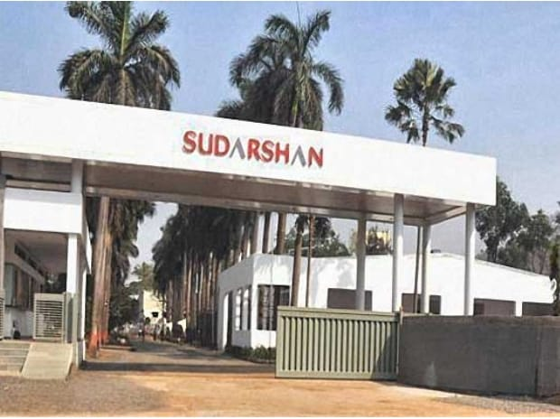 Sudarshan Chemicals plans Rs 1000 cr investment ...