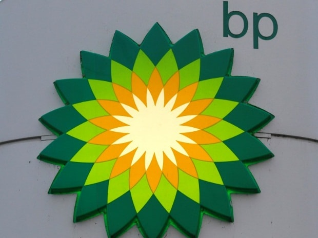 BP disappoints City despite surge in profits