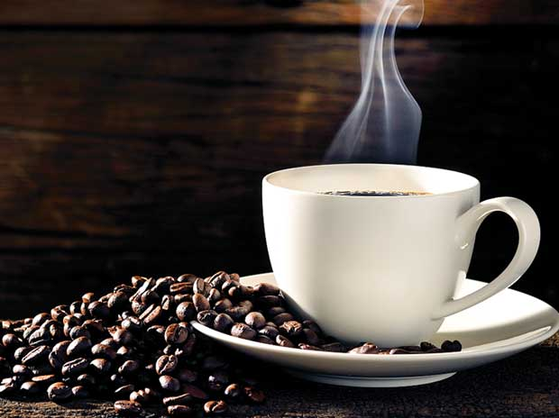 Drinking coffee may cut risk of developing Type 2 diabetes: Study