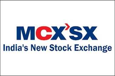 MCX inks pact with Mozambique commodities