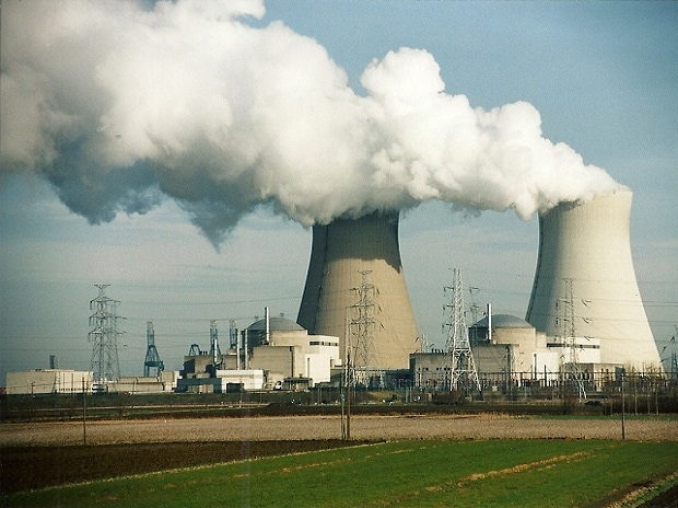 India should pace up construction of nuclear plants, says DG of World Nuclear Association