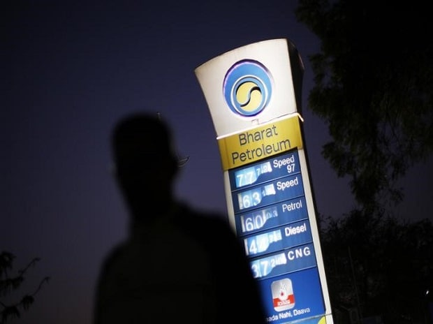 LED bulbs, tubelights, ceiling fans soon to be available at petrol pumps