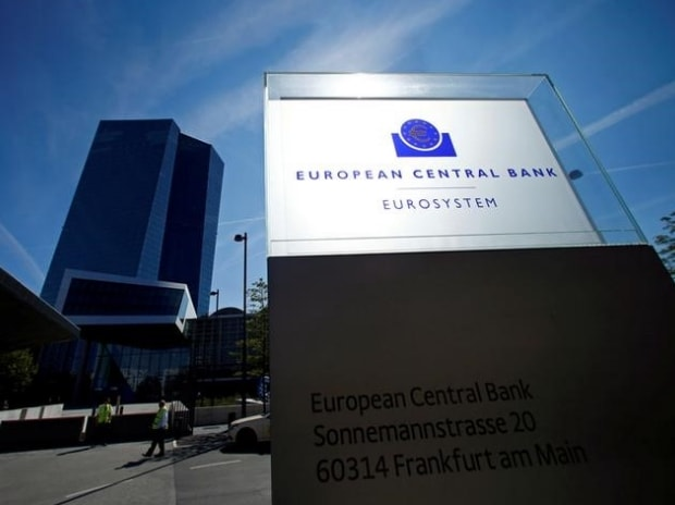 Global-markets-Euro-bund-yields-drive-higher-on-ECB-scale-back-bets
