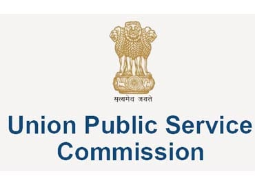 UPSC Junior Scientific Officer To Be Hired By NCF (Ghaziabad)