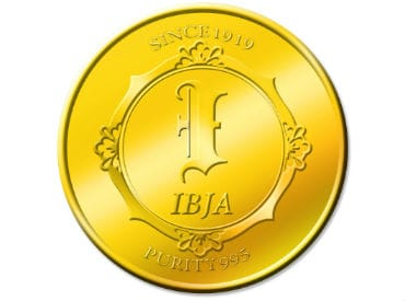 Get a personalised gold coin this festive season | Business Standard
