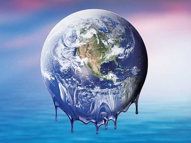India ratifies Paris Agreement, but with caveats