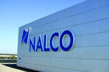 Nalco Q2 net profit surges 94% to Rs 235 crore