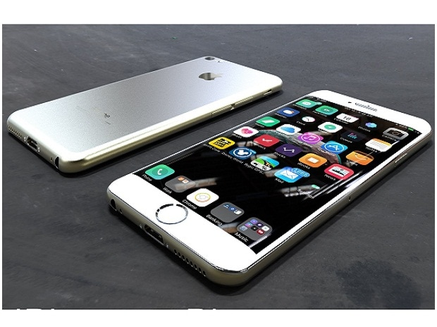 Apple iPhone 7 Plus: More than just a phone | Business Standard News