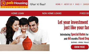 PNB Housing Rs 3,000-cr IPO to open Oct 25