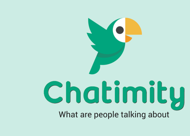 Freshdesk acquires ex-Googlers founded social chat platform Chatimity