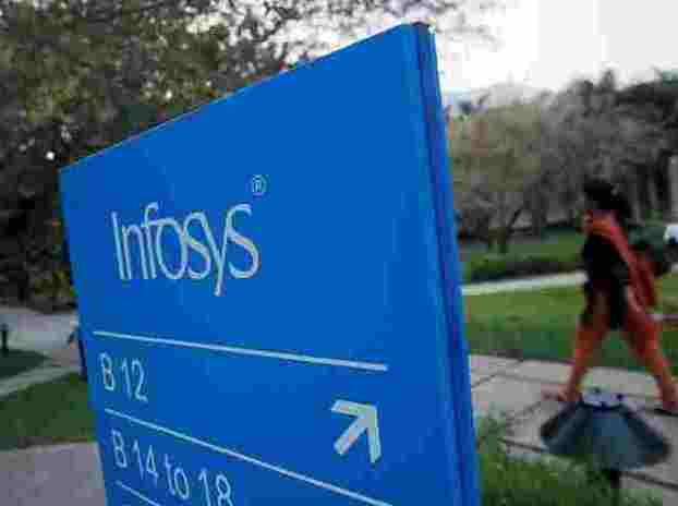 Prahlad on Infosys board gets promoters to assert ...