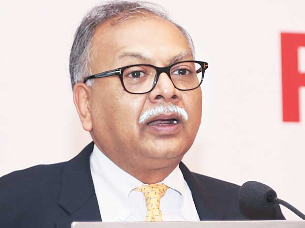 IPO will correct our compressed return on assets: Sanjaya Gupta