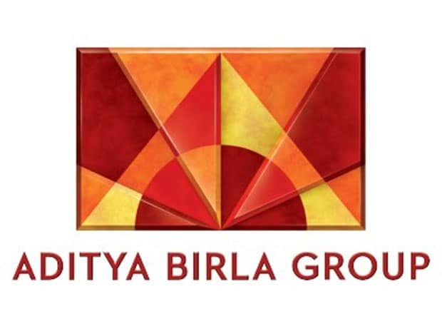 Aditya Birla Fashion partners KVIC, to sell Khadi products