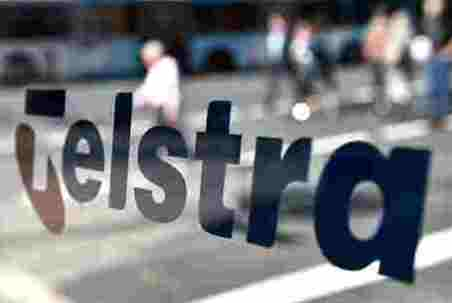 Telstra to set up India captive centre with Infosys