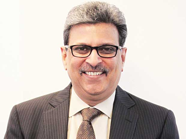 Harishanker Subramaniam