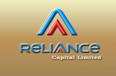 Reliance Capital posts Rs 253 cr profit in