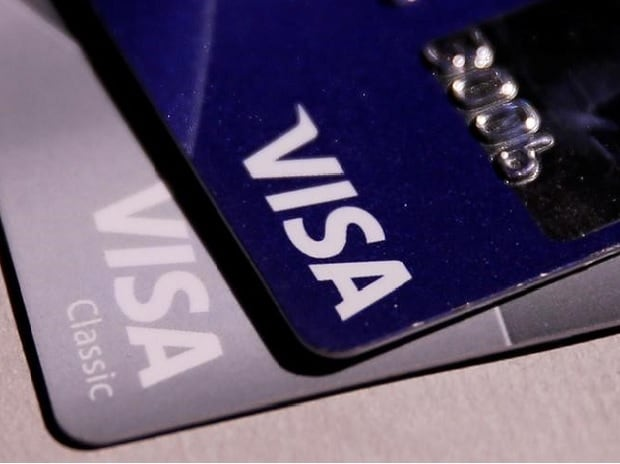 Visa to expand Bangalore centre with API expertise