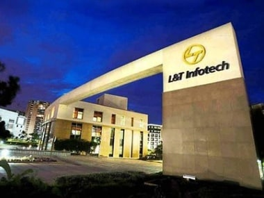 L&T Infotech announces the acquisition of Pune-based start-up AugmentIQ