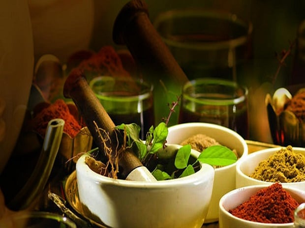 Ayush ministry to observe National Ayurveda Day tomorrow