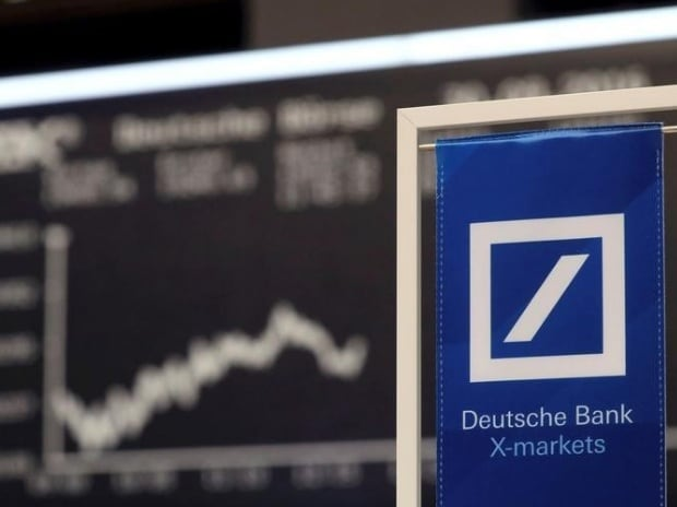 Deutsche Bank bullish on MFs' investments
