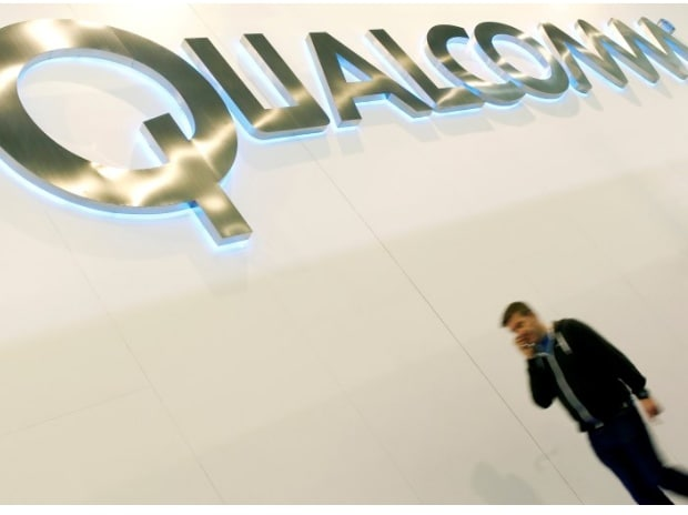Qualcomm buy to make Broadcom a giant in India | Business