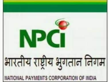 NPCI MD advises fintech firms to explore new solutions