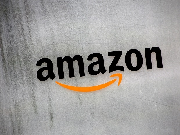 e259c896c59 Amazon beats Flipkart when it comes to customer service in India  Forrester  survey