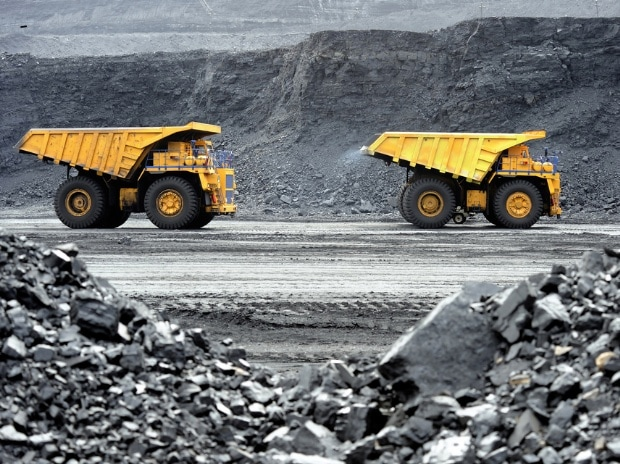 ICVL to resume operations in Mozambique mine in a few months: SAIL