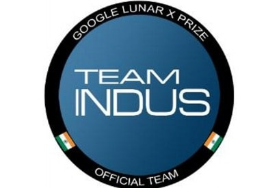 Team Indus gets slot on PSLV rocket for its journey to moon