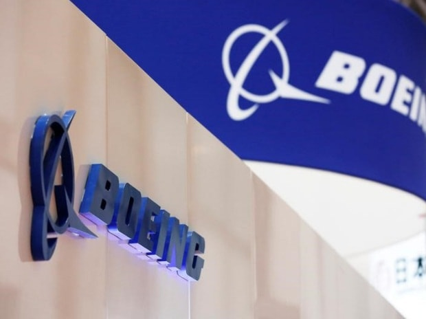 Boeing announces setting up of Boeing Defence ...