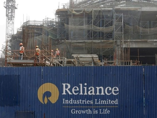Reliance Industries, Reliance