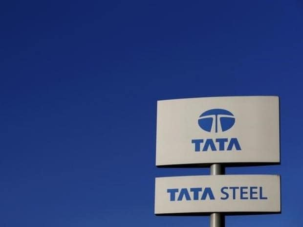 Tata Steel directors ask Wadia to drop resolution to back Mistry