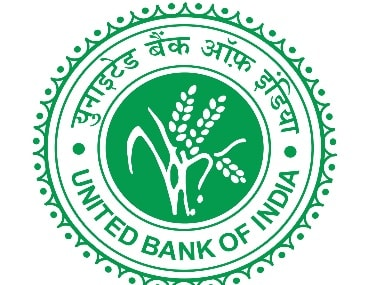 United Bank of India slips into red, posts Q2 loss of Rs 345 cr