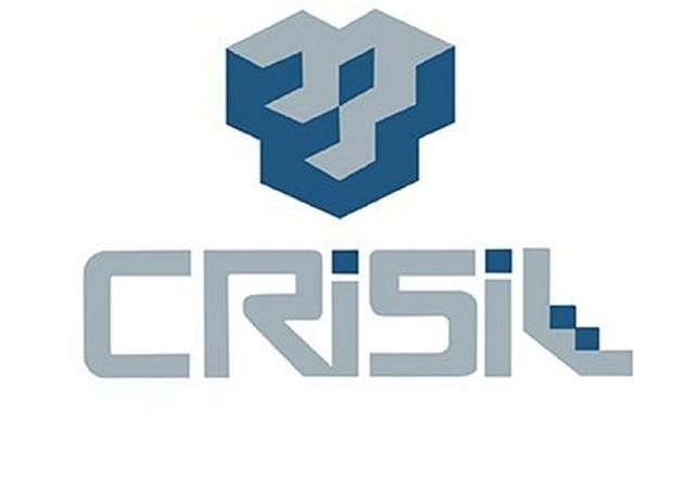 Crisil sees corporate revenue growing 8-9% in FY18