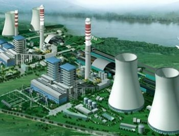 Tilaiya UMPP: Panel seeks fresh comments from PowerMin, others